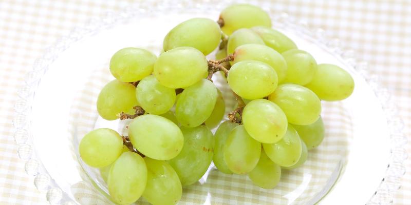 「カルテノール」はブドウ種子エキスも含むサプリメントです。